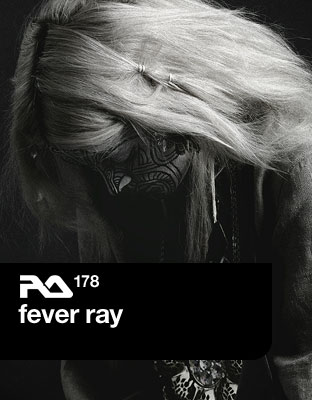 ra178-fever-ray